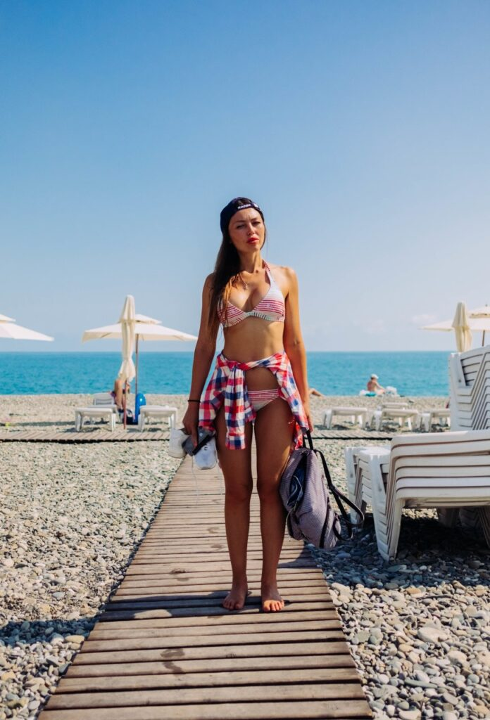 Dating With Ukrainian Girls – Tips From Experts For Foreign Men Post Thumbnail