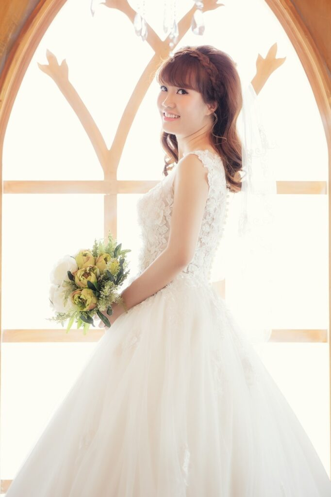 Seeking Stunning Thailand Brides? They Are Here For You! Post Thumbnail